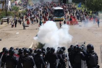 Oaxaca2016Materiales