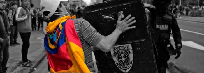 Ecuador1
